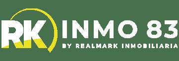 RK INMO83